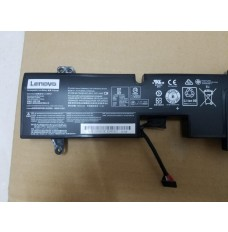 Lenovo L14M6P21 11.1V 90WH Replacement Laptop Battery