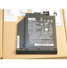 L15C2P01 7.6V 34Wh Replacement Lenovo L15C2P01 Laptop Battery