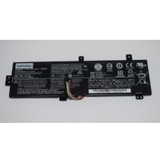 Lenovo L15c2pb5 7.6V 30Wh Original Laptop Battery