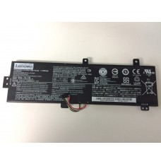 Lenovo Ideapad 510-l51KB L15C2PB7 39Wh 5070mAH Laptop Battery