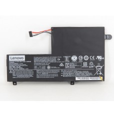 Lenovo L15C3PB1 11.4V 52.5Wh Original Laptop Battery