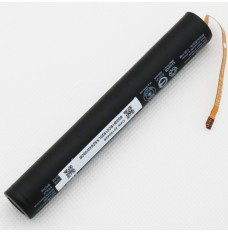 L15D2K32 3.75V 6200mAh Replacement Lenovo L15D2K32 Laptop Battery