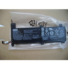 Lenovo L15D2K31 7.6V 30Wh Original Laptop Battery