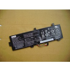 Lenovo L15L2PB5 7.72V 5055mAh/39Wh Replacement Laptop Battery