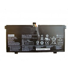 7.6V 40Wh L15L4PC1 L15M4PC1 Replacement Battery for Lenovo Yoga 710