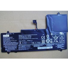 Lenovo L15L4PC2 7.6V 6974mAh/53Wh Replacement Laptop Battery