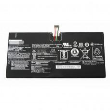 Replacement Lenovo L15L4PC3 7.72V 5319mAh 41Wh Laptop Battery