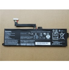 Replacement Lenovo 5B10J46560 7.5V 34Wh Laptop Battery