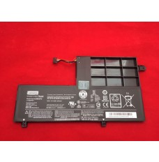 Lenovo L15M2PB1 7.6V 35Wh Original Laptop Battery