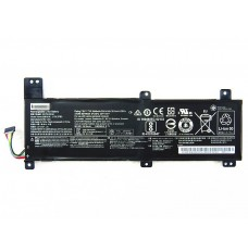 Replacement Lenovo L15M2PB4 7.6V 30WH Laptop Battery