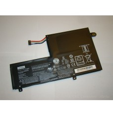 Lenovo L15M3PBO 11.25V 52.5Wh/4670mAh Replacement Laptop Battery