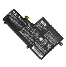 Replacement Lenovo Lenovo L15L3PB1 11.1V 45WH 4050mAH Laptop Battery