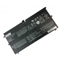 Replacement Lenovo L15M4P20 7.7V 53Wh Laptop Battery