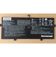 L15C4P21 7.7V 78Wh Replacement Lenovo L15C4P21 Laptop Battery