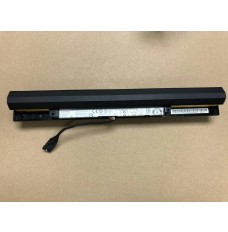 Lenovo Ideapad 110-15ISK L15S6A01 L15L6A01 laptop battery