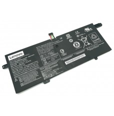 Genuine Lenovo L16C4PB3 L16L4PB3 L16M4PB3 laptop battery