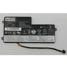 Replacement Lenovo L16M3P71 11.46V 2095mAh 24Wh Laptop Battery