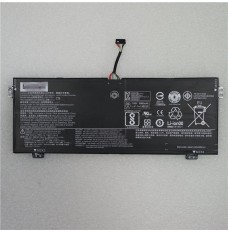 Replacement Lenovo L16C4PB1 7.72V 48Wh Laptop Battery