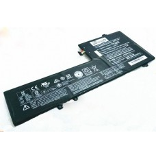 Replacement Lenovo L16C4PB2 15V 3675mAh 55Wh Laptop Battery