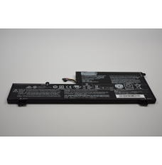 Replacement Lenovo L16C6PC1 11.52V 72Wh Laptop Battery