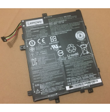 Replacement Lenovo L17C2P51 7.69V 5080mAh39Wh Laptop Battery
