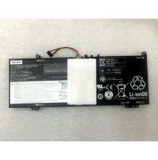 Replacement Lenovo 5B10Q16067 7.68V 5930mAh 45Wh Laptop Battery