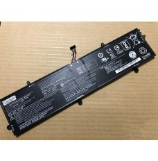 Replacement Lenovo L17M4PB1 15.36V 79WH Laptop Battery