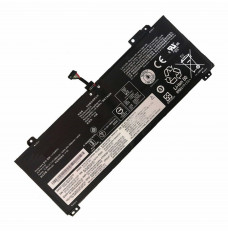 Replacement Lenovo L17M4PF0 15.36V 45WH Laptop Battery