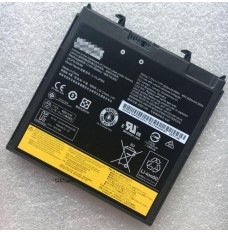 Replacement Lenovo L17L2PB5 7.72V 39Wh Laptop Battery