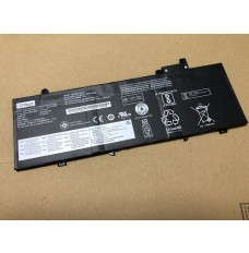 Replacement Lenovo L15L6A01 10.8V 48Wh 4400mAh Laptop Battery