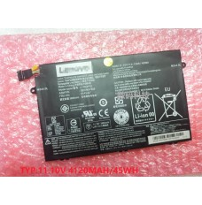 Replacement Lenovo 5B10P23779 7.5V 32Wh 4300mAh Laptop Battery