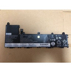 Lenovo 01AV487 L17L3P56 L17M3P56 SB10K97631 laptop battery