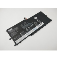 Replacement Lenovo L17C4P71 15.36V 3516mAh 54Wh Laptop Battery