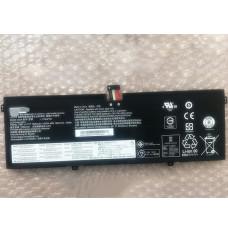 Replacement Lenovo L17M4PH2 7.68V 7820mAh 60Wh Laptop Battery