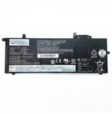 Lenovo L17M6P72 01AV484 SB10K97628 laptop battery