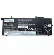 Replacement Lenovo L17M6P72 11.46V 4190mAh 48Wh Laptop Battery