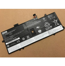 Replacement Lenovo L18M4P72 15.4V 3312mAh 51Wh Laptop Battery