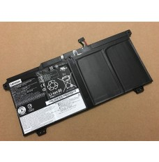 Replacement Lenovo L18C4PG0 7.5V 7470mAh 56Wh Laptop Battery