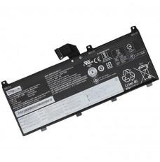 Lenovo L18C6P90 L18M6P90 SB10K97664 8000mAh 90Wh Battery