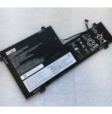 Replacement Lenovo 5B10T83740 L18D3PF2 laptop battery