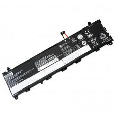Lenovo L18L3PF7 5B10W67290 SB10W67205 IdeaPad S340-13IML Battery