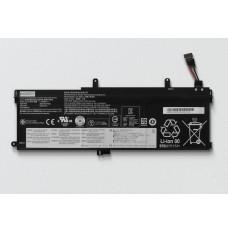 L18L3P71 Battery For Lenovo ThinkPad T490 02DL012 L18M3P71 11.52V 4950Wh/57Wh