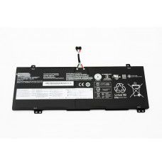 Replacement Lenovo L18M4PF4 15.44V 3240mAh 50Wh Laptop Battery