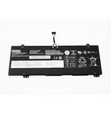 Replacement Lenovo 5B10T09080 15.44V 3240mAh 50Wh Laptop Battery