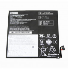 Replacement Lenovo L19M3PG0 L19C3PG0 SB10W86020 laptop battery