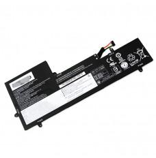 Lenovo L19C4PF5, L19M4PF5, SB10W65279, SB10W65293, 5B10W65281 Battery