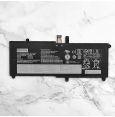 Lenovo L19C4PG1 5B10W13881 L19M4PG1 SB10T83124 Replacement Battery