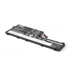 Replacement Lenovo L18M4PF4 15.44V 3240mAh 50Wh Laptop Battery