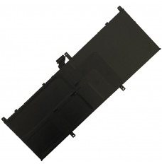 Lenovo L19D4PD1 Yoga C640 13 Yoga C640 13IML 5B10U65275 laptop battery