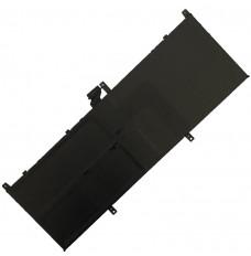 Replacement Lenovo L19D4PD1 7.68V 7820mAh 60Wh Laptop Battery
